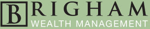 Brigham Wealth Management